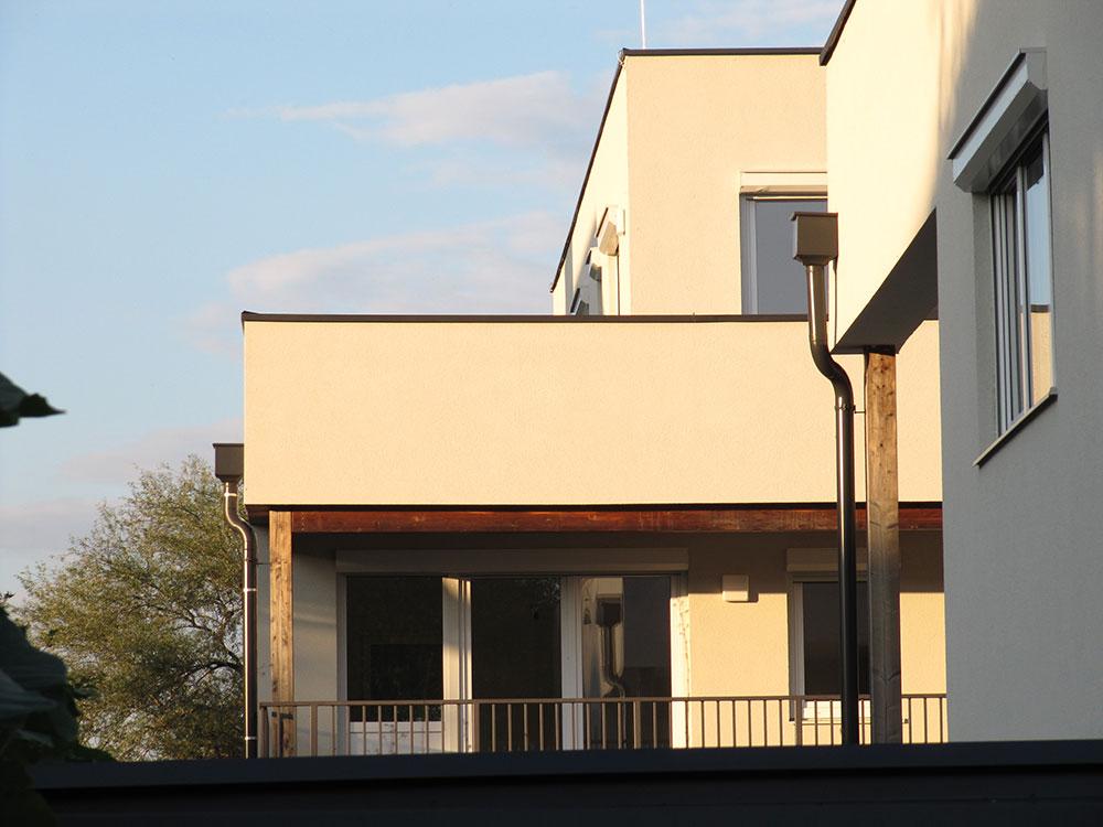 makler haben den besten markt berblick friedrich m h bart artecielo immobilien. Black Bedroom Furniture Sets. Home Design Ideas